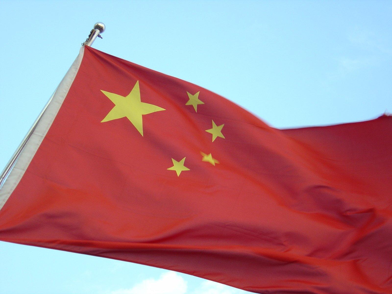 billiga varor från kina